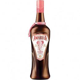 Amarula Raspberry Choc 1lt