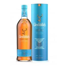 Glenfiddich Select Cask 750ml
