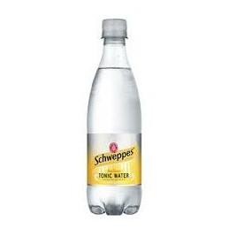 Schweppes Tonic Water 350mlx12
