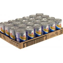 Schweppes Lemonade 200mlx24