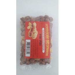 Bushouse Roasted Peanut -...