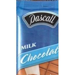 Pascal Milk Chocolate 75G
