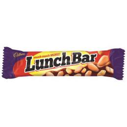 Cadbury Lunch Bar Large 48g