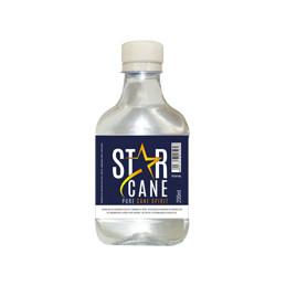 Star Cane Spirit 200ml