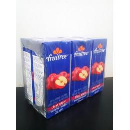Fruitree Clear Apple Fruit...