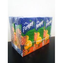 Purejoy Tropical Fruit...