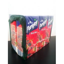 Purejoy Berry Nice Fruit...