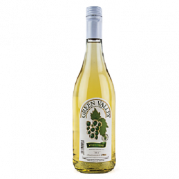 Green Valley White Wine 750ML