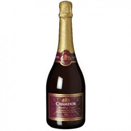 Chamdor Red Sparkling Juice...