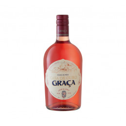Graca Rose Wine 750ml