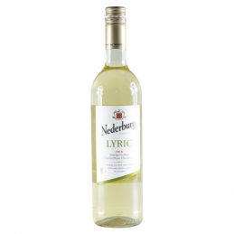 Nederburg Lyric Wine 750ml