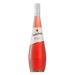 Nederburg Rose Wine 750ml
