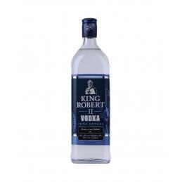 King Robert Vodka 1Lt