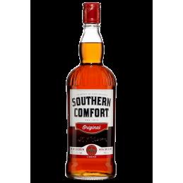 Southern Comfort Original...