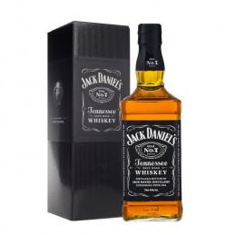 Jack Daniels Tennessee...