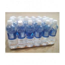 Aquaclear Mineral Water...