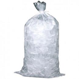 Ice Blocks 2.5kg