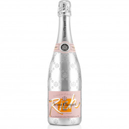 Veuve Clicquot Rich Rose...