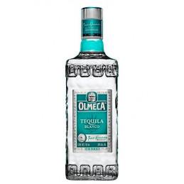 Olmeca Tequila Blanco...