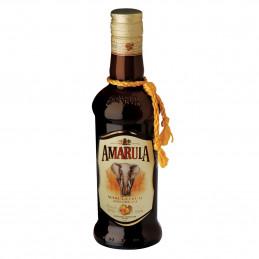 Amarula Cream Liqueur 200ml