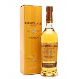 Glenmorangie The Original...