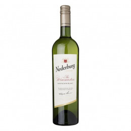 Nederburg Sauvignon Blanc...