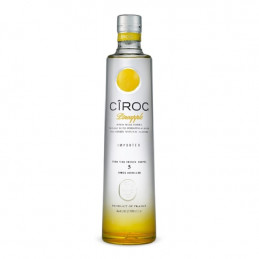 Ciroc Vodka Pineapple 1Lt