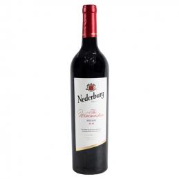 Nederburg Winemaster Merlot...