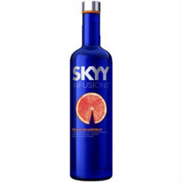 Skyy Vodka Texas Grapefruit...