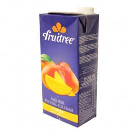 Fruitree Mango Fruit Juice...
