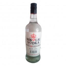 Nikolai Vodka Vanilla &...