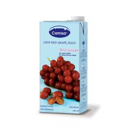 Camisa Fruit Juice Red...