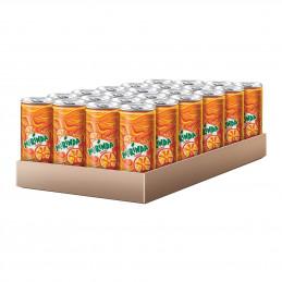 Mirinda Orange 440mlx24