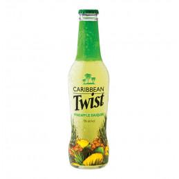 Caribbean Twist Pineapple...