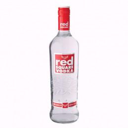Red Square Vodka 750ml