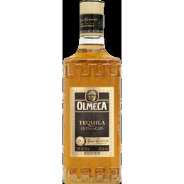 Olmeca Tequila Extra Aged...