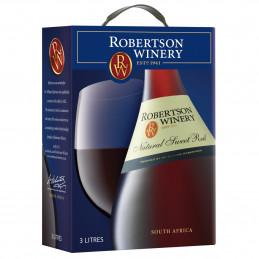 Robertson Winery Natural...