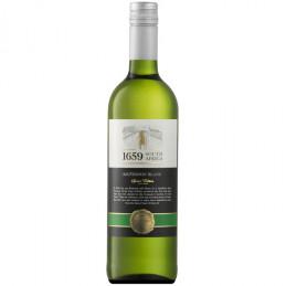 1659 Sauvignon Blanc 2020...
