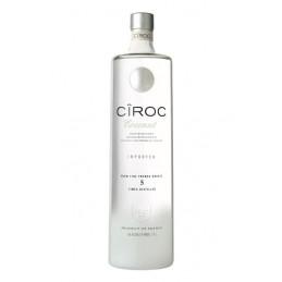 Ciroc Vodka Coconut 1Lt