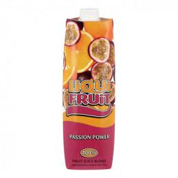 Liquifruit Passion Power...