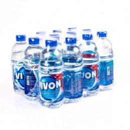 Vivon Mineral Water 500mlx12