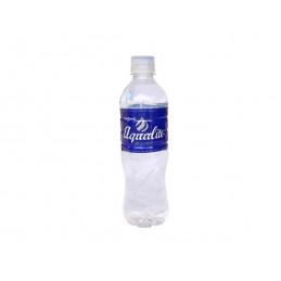 Aqualite Water 500mlx12