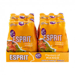 Esprit Mango & Twist of...