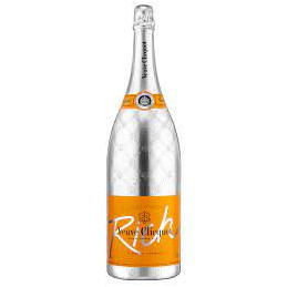 Veuve Clicquot Rich...