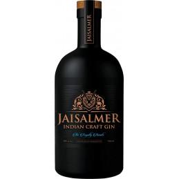 Jaisalmer Indian Craft Gin...