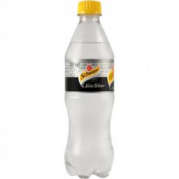 Schweppes Soda Water 350mlX12