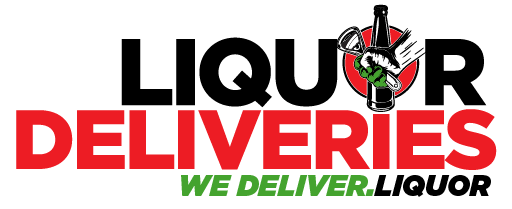 Liquor Deliveries
